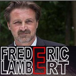 Frederic Lambert Photographe