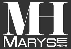 Maryse Heya
