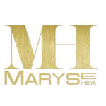 Logo MH or