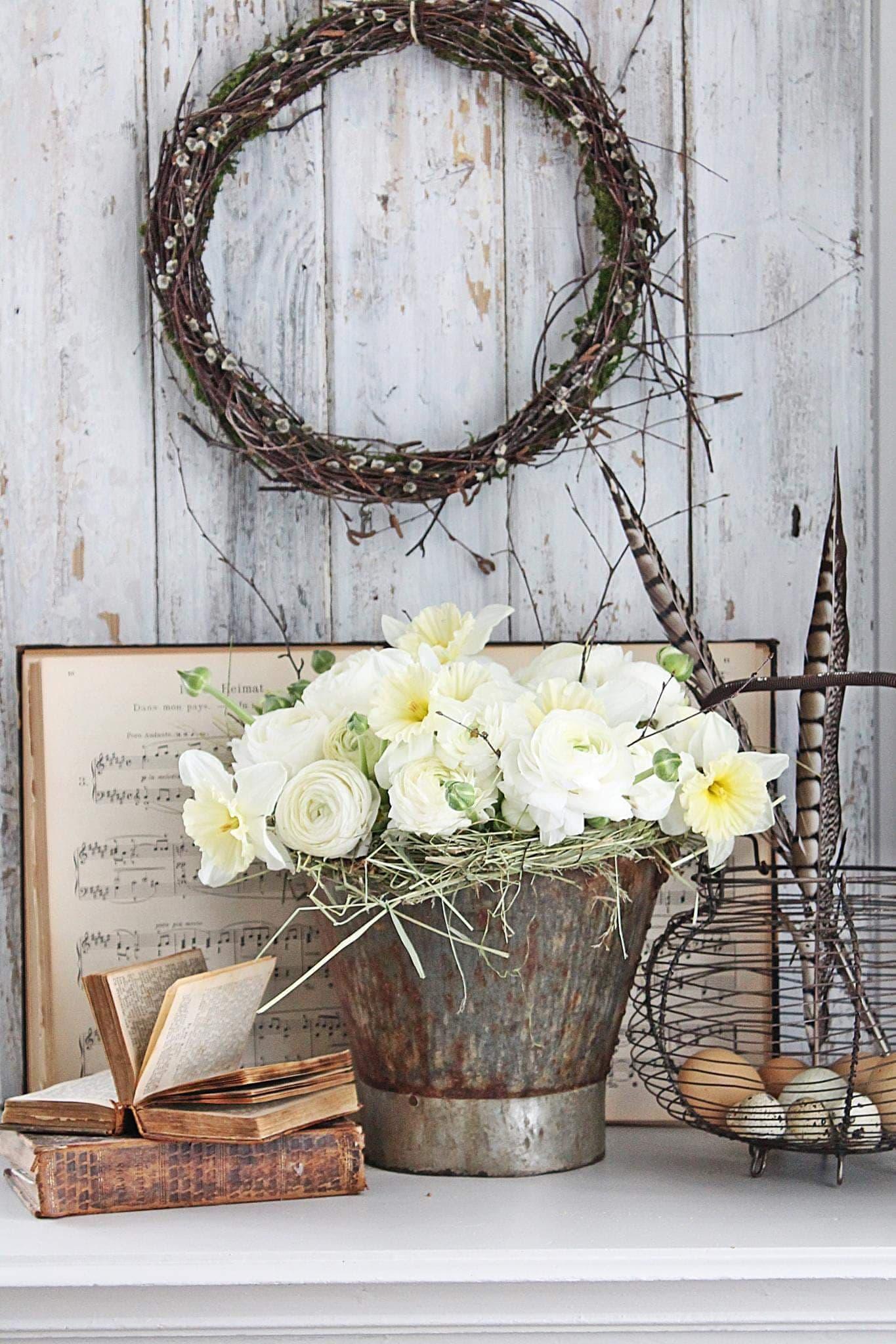 Idée décoration 4