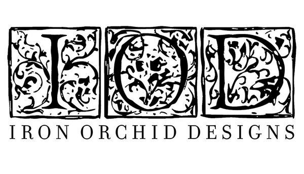 Logo IOD